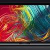 16インチの新型MacBook ProをAppleが今年9月に発売?
