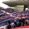 天皇杯準決勝〜マリノスが優勝するために〜
