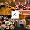 【オススメ5店】熊本市郊外(熊本)にある鍋が人気のお店