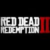 RedDeadRedemeption2は恐ろしい程リアルで、息を飲むほど美しい