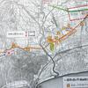 「平塚城跡 第2地点」の調査報告を聞いて