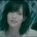 山本彩 『雪恋』 MVフルver