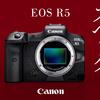 【遂に来た!】CanonがEOS R5の開発を発表!驚愕のスペックをまとめてみた。