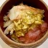東千葉「寿司栄」 超極猛烈な快楽と引き換えに廃人になりました