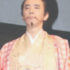 ユースケ・サンタマリア演じる『朝倉義景』がハマり過ぎ過ぎ!!
