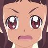 魔法つかいプリキュア! 32話 オカルト大好き勝木さん