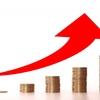【米国増配株式ETF】PayPay証券でVIGに少額投資してみた。