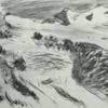 [企画展]★田辺三重松 水彩・素描画の世界展