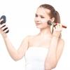基礎化粧品は天然由来が良い?安心・安全な化粧品の選び方。米から作られた化粧品
