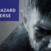 【初見動画】PS4【BIOHAZARD RE:VERSE BETA】を遊んでみての評価と感想!【PS5でプレイ】