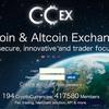 【悲報】C-CEXが休暇から無事戻ってくるも、BitZenyなどは出金できない状況に