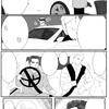 「僕」の知らない会話1【漫画】