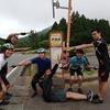 夏の峠祭り2019