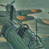 (9) 日本戦跡探訪 伊保原飛行場跡