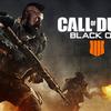 【CoD:BO4】PC版 ゲームのインストール方法 Call of Duty:Black Ops 4 Battle.net