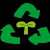 eco商品 企業が取り組む 背景は?