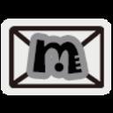 Mules Retech Tools ニュースブログ