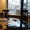 仙台 老舗中華料理 彩華