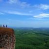 【クジラ岩への行き方】ブンカ―ン県での観光はクジラ岩で決定!