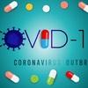 新型コロナウイルス:ヒドロキシクロロキン治療に反抗するキャンペーン