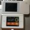 WiMAX2+キャリア変更 W01からWX03スピード比較