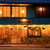 【オススメ5店】長野県その他(長野)にあるカフェが人気のお店