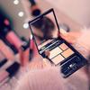 ヨーロッパで人気のコスメがしりたい!ヨーロッパ人のライフスタイルや美容法も!Best5 ヨーロピアン Beauty Youtuber
