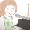 「外部出力装置」としてのピアノ。【SONGS 矢野顕子】感想