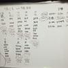 YouTubeダイエット ワンダーコア マッスルトレーナー スマートロープ やってみた!