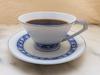 東洋陶器の カップ&ソーサー
