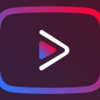 『YouTube Vanced』の導入方法、使い方!【スマホ、バックグラウンド再生、広告ブロック】