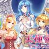 【天使帝國四《Empire of Angels IV》】台湾産シミュレーションRPG