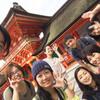 大分県にある宇佐神宮を詣でよう(3)