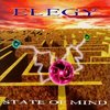 ELEGY  『STATE OF MIND』