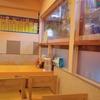 大阪では平均的な味のキムチだが、サービスの良さが秀逸。流石、繁盛店は違います。鶴橋「崔おばさんのキムチ」