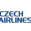 チェコ航空90周年: 1923〜2013      [UA-101945528-1]
