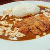 【食べログ】サクサクのカツが美味!関西の高評価カレー3選ご紹介します。