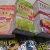 味の素ゼネラルフーヅ 〈ティーハート〉 スティック 10箱セット