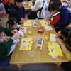 ピノキオハウス親子遊び 『おひなさま製作』