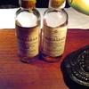 酒通信 マッカラン MACALLAN 1965の謎