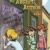 A to Z Mysteries: The Absent Author 本屋の店長とサイン会に集まった子どもたちは?
