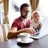 【効率化】子供が産まれたら絶対に買うべきアイテム4選【時間短縮】