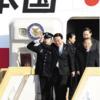 ■総理中国へ、中国国債100億ドル購入の手土産