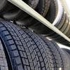 路面凍結注意!スズキ ハスラー(HUSTLER)に非金属タイヤチェーンを装着してみた。
