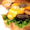 千葉駅の駅ビルにある美味しいハンバーガーショップ「ヴィレッジヴァンガード ダイナー ペリエ千葉店」