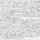 【ExcelVBAでスクレイピング入門】Googleで検索順位を自動取得してみる③ ~複数キーワードの検索とデータ取得~