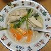 東南アジア風料理風
