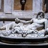 【男がモテる方法】結局は原始時代から女性の好みの本質は変わっていない