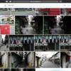 Google photoで写真管理をする