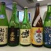 【谷根千】おうどんと日本酒の名店『根津 釜竹』、蔵の座敷を貸切で~♪
